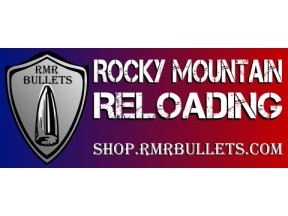 2016 SHOT Show Planner - Rocky Mountain Reloading